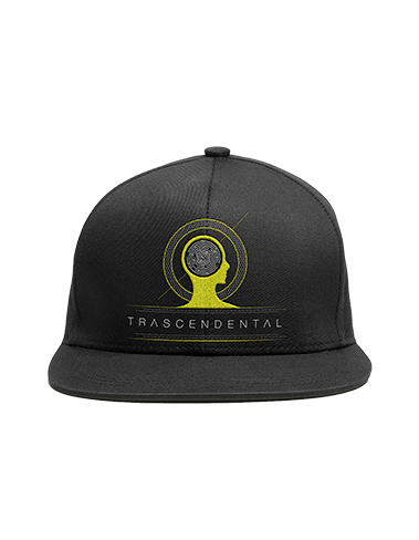 Trascendental Black Cap