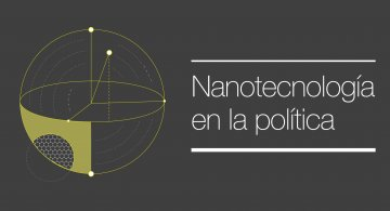 nanotechnology-politics